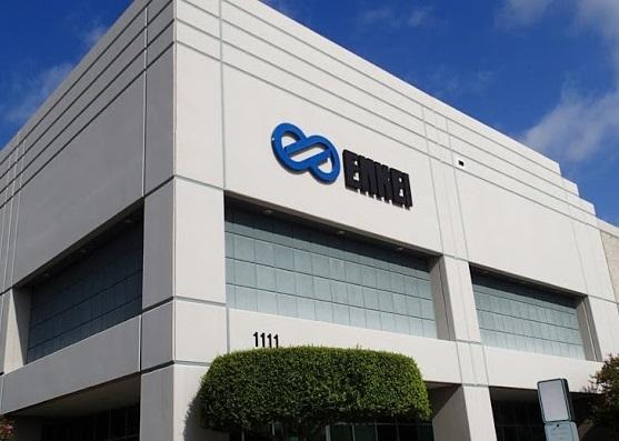 Lowongan kerja Kawasan BIIE cikarang PT.Enkei Mfg Indonesia Bagian Operator produksi