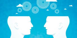Cisco Collaboration, Cisco Study Materials, Cisco Guides, Cisco Tutorials and Materials