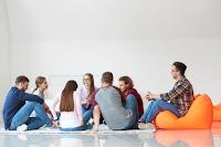 Pengertian Kohesivitas Kelompok, Aspek, Faktor, dan Cara Meningkatkannya