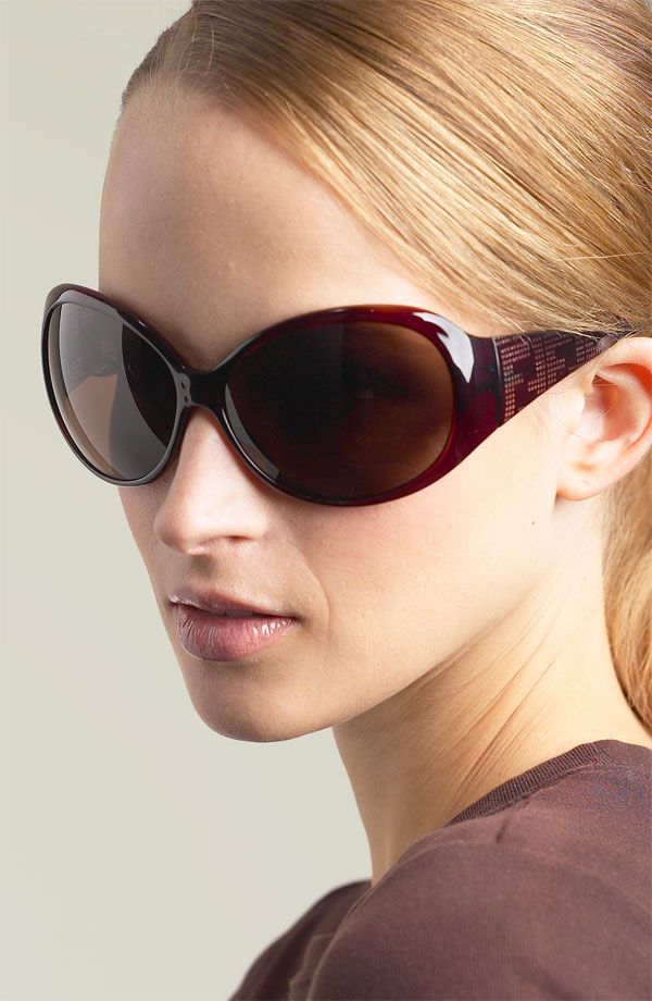 Sunglasses for Women4 Fashion Accessories