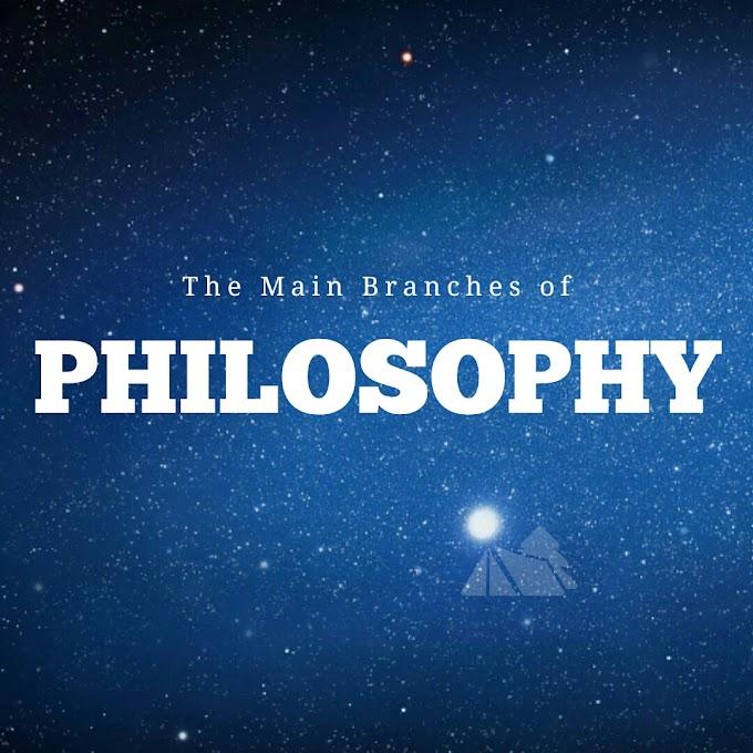 Epistemology in Philosophy