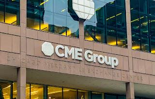 تفقد CME هيمنتها على سوق خيارات Bitcoin
