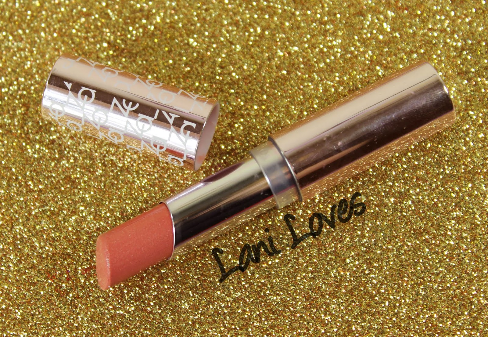 ZA Plumper Lips - 02 Rosy Flush lipstick swatches & review