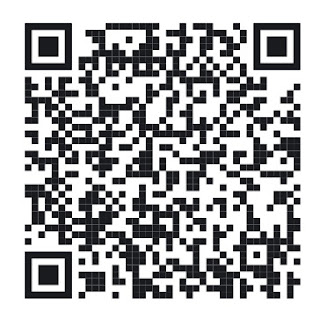 free qr code, qr code example, sparq code, qr code reader, data matrix, uses of barcodes, importance of qr code in business, applications of qr code, where is the qr code on my phone qr code marketing examples, scan bar code, scan wifi qr code android, uses of qr codes in everyday life, what is qr code and how does it work, what are qr codes used for, advantages of qr code, google qr code generator, what is qr code and how does it work, qr codes pokemon, dynamic qr code generator, qr code test, static qr code, personal qr code What is QR code?, How to use QR code? Where use QR code?, How you can make your QR code at home?, How do QR code work?, How to make your mobile number QR code?, How to make mail QR code?, how to make an event code? how to make fb account Qr code?, hot to make text qr code?,  neetsman, concept of knowledge