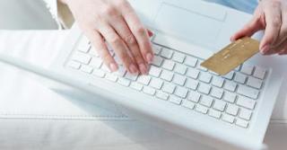 Cara Tepat Memilih Toko Online