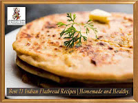 viaindiankitchen-flatbread-homemade-recipes
