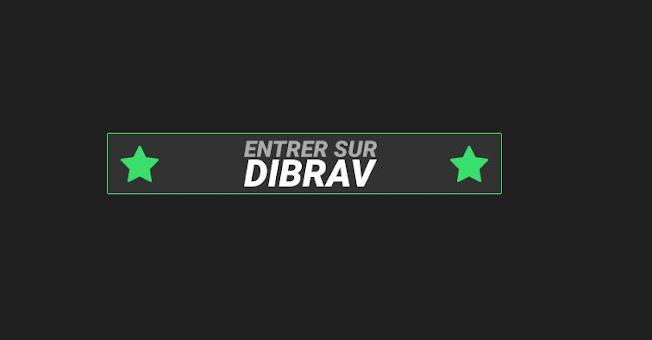 dibrav