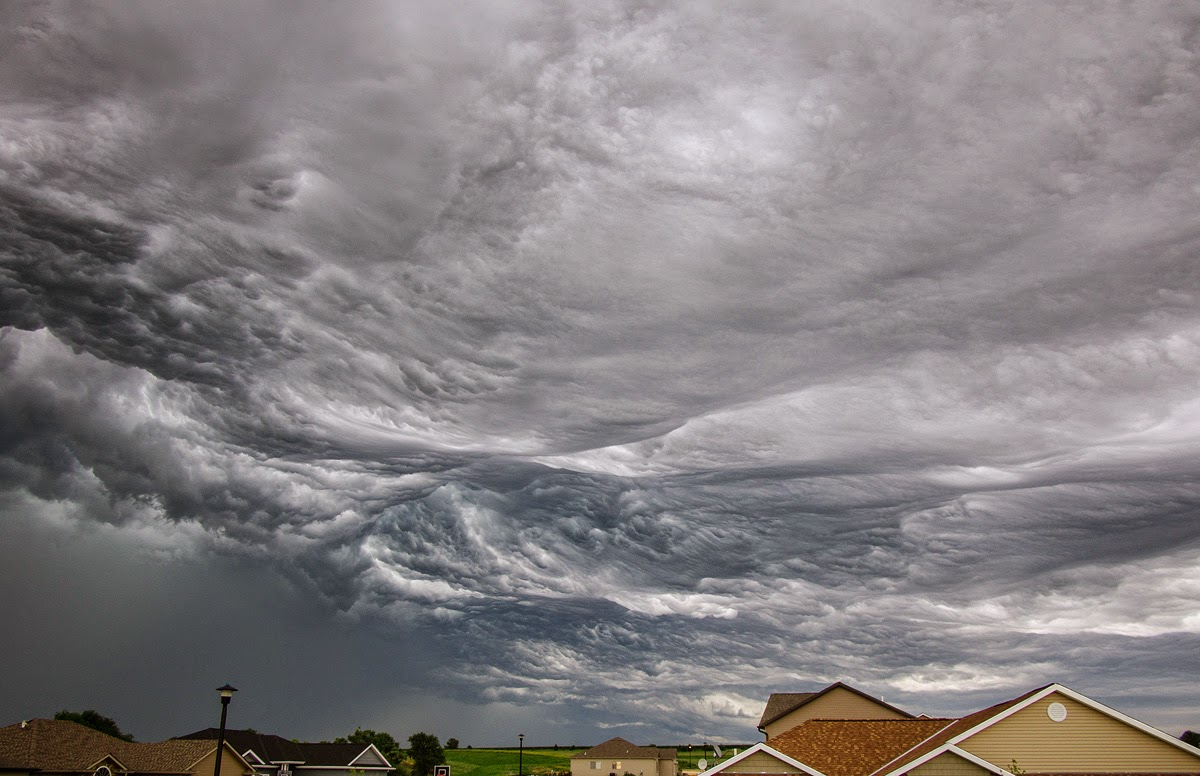 beautiful living room images in grey stunning photographs of storm clouds that look like a ...