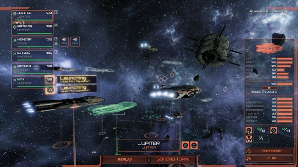 battlestar-galactica-deadlock-pc-screenshot-www.ovagames.com-2