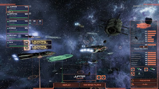 Battlestar Galactica Deadlock Full Game Cracked