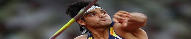 Golden Victory of Subedar Neeraj Chopra At Olympics Brings Laurels For Indian Army: Rajnath Singh