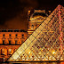 Le Louvre: time for a change?
