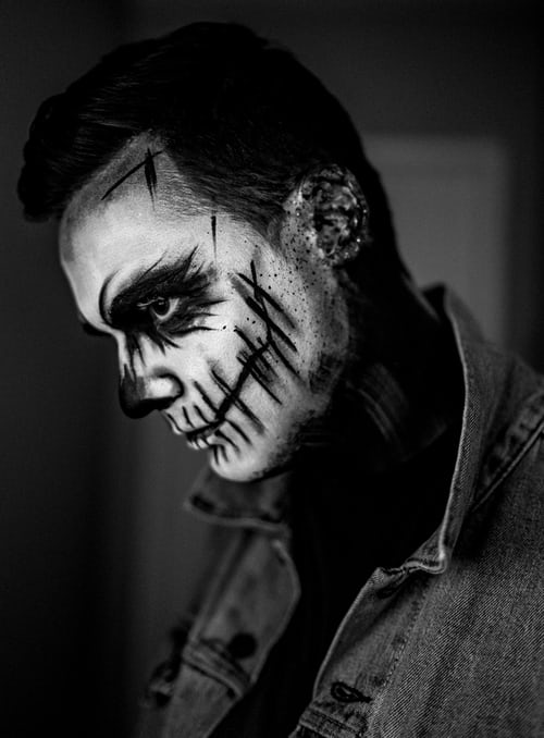 halloween desktop background images