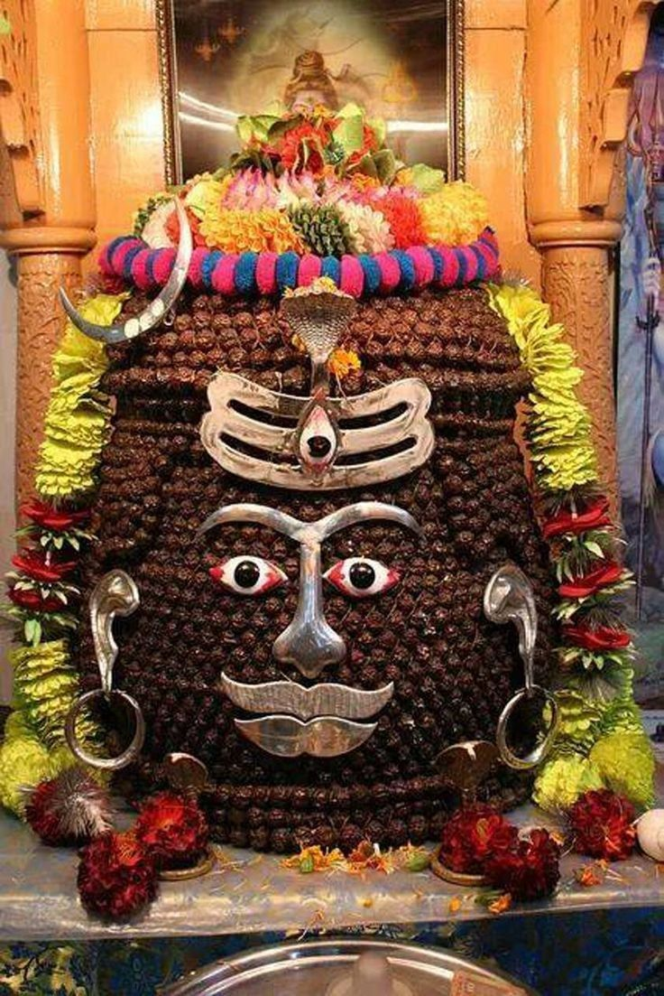 Ujjain Mahakal images