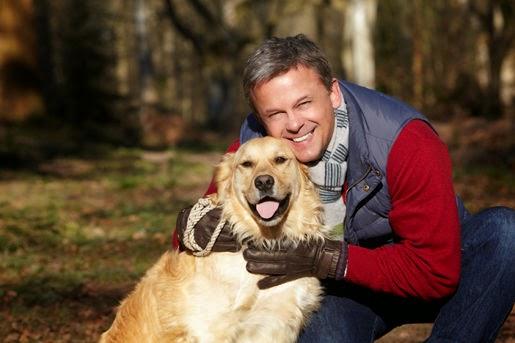 Karmy Dog Chow dla psów w nowych opakowaniach
