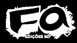 FA BD - Editora de Banda Desenhada Independentes