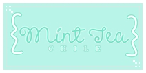 Mi Blog es Chileno