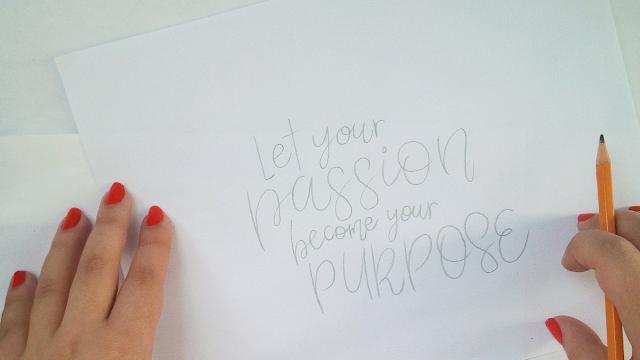 como-hacer-caligrafia-falsa