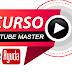 👌 Como Conseguir Cientos y Miles de Clientes Calificados en Tu CANAL DE YOUTUBE com Youtube Master✔✔✔