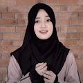 Lirik Lagu Al Misku Fah - Versi Lengkap Tulisan Arab, Latin dan Artinya cover Veve Zulfikar