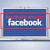 Facebook Reactivate