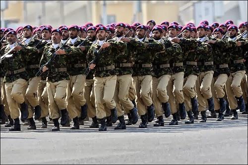 Ssg Commandos Wallpaper: Pakistan Army HD Wallpapers : September 2013