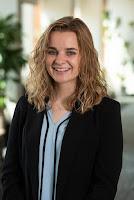 Headshot of Samantha Gardow
