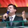www.seuguara.com.br/pastor/bolsonarista/vacina/coronavírus/fake news/