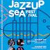 Patru muzicieni renumiți ai scenei naționale de jazz vor concerta la malul mării în ultimul weekend de vară