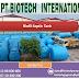 Septic Tank Biotech Semarang Ramah Lingkungan