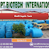 Septic Tank Biotech Bandung Harga Murah