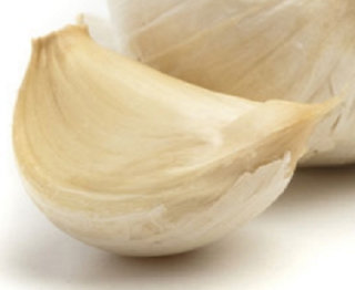 Health benefits of Garlic (Lasun) For Nails