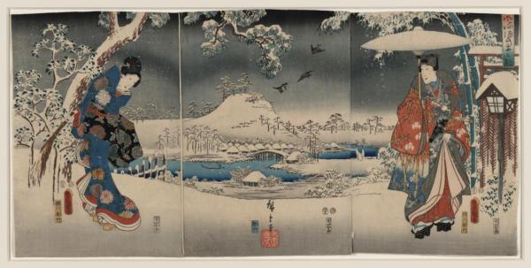 30 joyas de la literatura Japonesa (Siglo XI -Siglo XX)