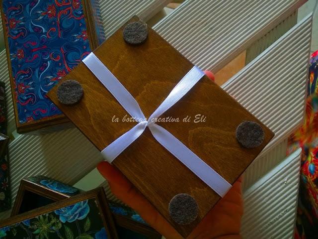 cofanetti-di-legno-bomboniere-handmade