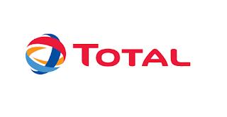 Action Total dividende 2020