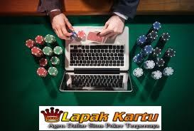Situs Judi Poker Online Resmi Terbaik di Indonesia - IDRPoker