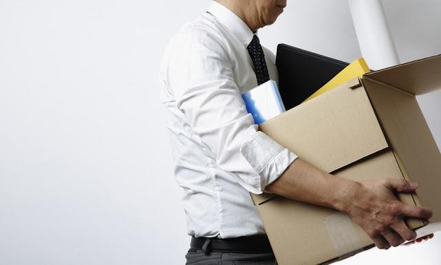 Mengenali Hak-Hak Pekerja Kantoran dan Manfaatnya