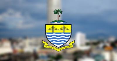 Bonus Penjawat Awam Pulau Pinang 2019 (Tarikh & Jumlah Bayaran)