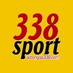 logo 338sport