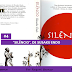 """Livro de Estante"" #4 | ""Silêncio"", de Shusaku Endo"