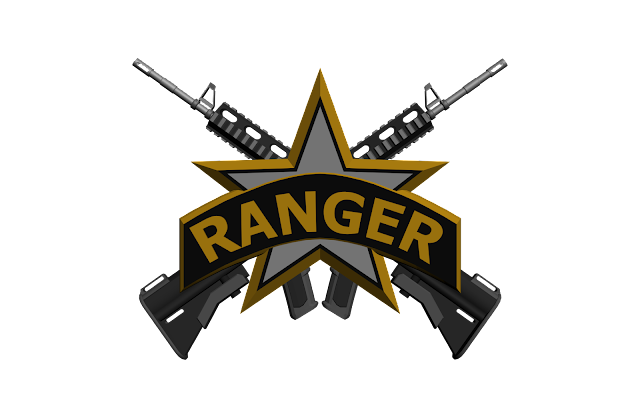 Punjab Rangers jobs 2021, Apply Online-merenukkri.com