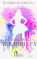 https://lindabertasi.blogspot.com/2019/01/cover-reveal-la-ragazza-arrabbiata-di.html