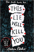 https://www.amazon.co.uk/This-Lie-Will-Kill-You/dp/1471181367/ref=sr_1_1?ie=UTF8&qid=1541113525&sr=8-1&keywords=this+lie+will+kill+you