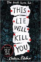 https://www.amazon.co.uk/This-Lie-Will-Kill-You/dp/1471181367/ref=sr_1_1?ie=UTF8&qid=1541113525&sr=8-1&keywords=this+lie+will+kill+you