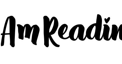 We Live and Breathe Books: #AmReading YA: The Sequel Edition