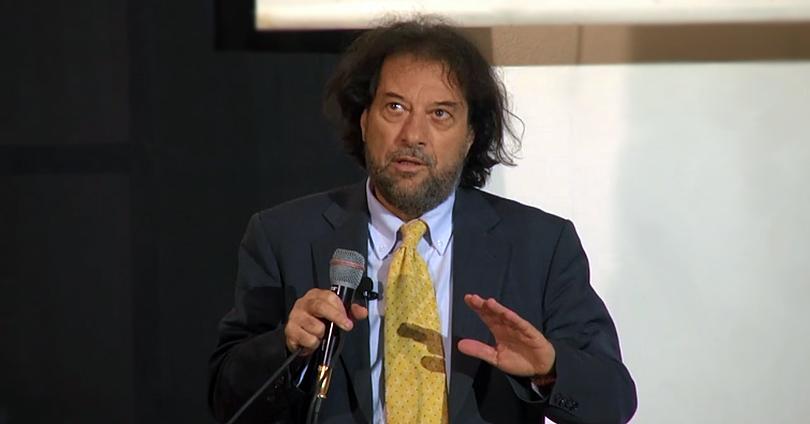 Καθηγητής-Βασίλειος-Κωνσταντινόπουλος