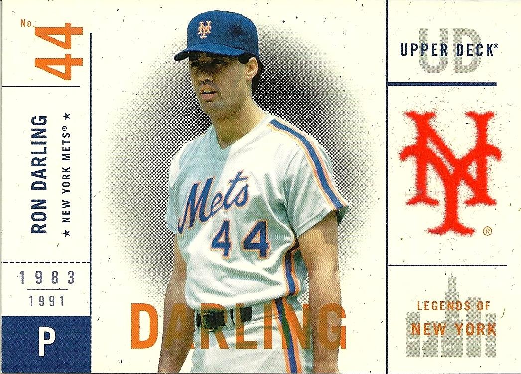The Snorting Bull The Never Popular Felt Baseball Card Set