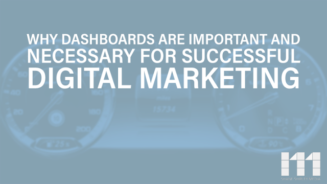 Why-Dashboards-Are-Important-Necessary-Successful-Digital-Marketing