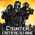 Critical Strike CS 7.55 Apk + Mod (Money/Equipment) for Android