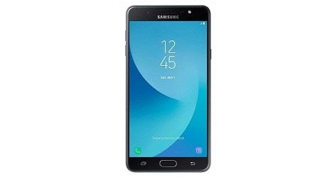 Samsung J7 Next J701F U4 Lattest Combination Download Here